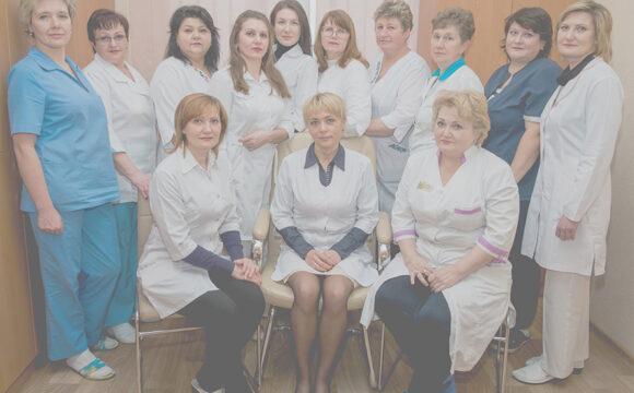 Ревматологія та кардіологія