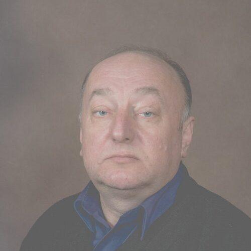 Шматько Микола Віталійович