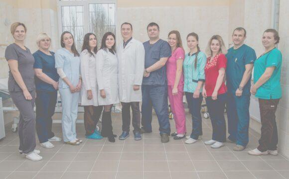 Анестезіологія