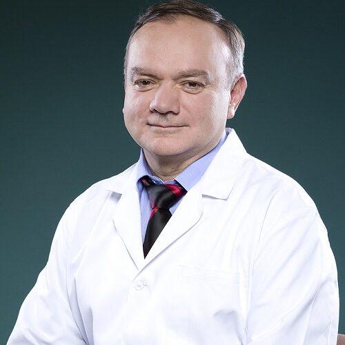 Крижевський Вадим Віталійович