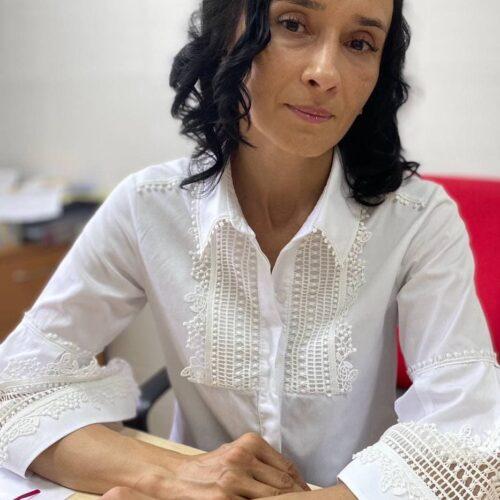 ЗУРУШОВА Олена Сергіївна